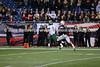 MIAA_FBALL_2015_D2_Nashoba vs Reading 019