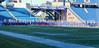 MIAA_FBALL_2015_D4_Chicopee Comp vs Holliston 009