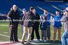 MIAA_FBALL_2015_SB_Sportsmanship173