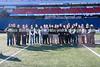 MIAA_FBALL_2015_SB_Sportsmanship161