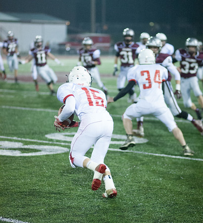 Montesano HS vs. White Salmon HS, varsity, November 4, 2016