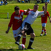 Johnstone Burgh 0 Maryhill 1<br> McBookie.com West of Scotland League<br> Central District First Division<br> Keanie Park<br> 14/05/2016<br>
