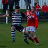 Johnstone Burgh 1 Rutherglen Glencairn 3<br> Euroscot Eng Central League Cup Round 2<br> Keanie Park<br> 09/05/2016<br>