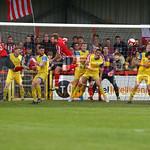 WhiteRosePhotos_Witton Albion v Spalding United_0179