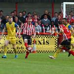 WhiteRosePhotos_Witton Albion v Spalding United_0170