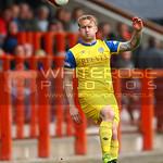 WhiteRosePhotos_Witton Albion v Spalding United_0160