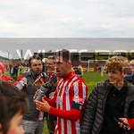 WhiteRosePhotos_Witton Albion v Spalding United_0328