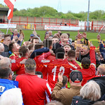 WhiteRosePhotos_Witton Albion v Spalding United_0345