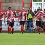 WhiteRosePhotos_Witton Albion v Spalding United_0268