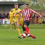 WhiteRosePhotos_Witton Albion v Spalding United_0243