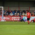 WhiteRosePhotos_Witton Albion v Spalding United_0280