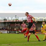 WhiteRosePhotos_Witton Albion v Spalding United_0242