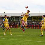 WhiteRosePhotos_Witton Albion v Spalding United_0084