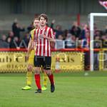 WhiteRosePhotos_Witton Albion v Spalding United_0213