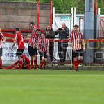 WhiteRosePhotos_Witton Albion v Spalding United_0266