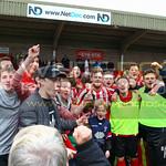 WhiteRosePhotos_Witton Albion v Spalding United_0369