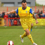 WhiteRosePhotos_Witton Albion v Spalding United_0182