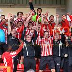 WhiteRosePhotos_Witton Albion v Spalding United_0436