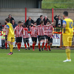 WhiteRosePhotos_Witton Albion v Spalding United_0209