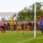 WhiteRosePhotos_Witton Albion v Spalding United_0093