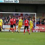 WhiteRosePhotos_Witton Albion v Spalding United_0173