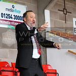 WhiteRosePhotos_Witton Albion v Spalding United_0424