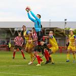 WhiteRosePhotos_Witton Albion v Spalding United_0283