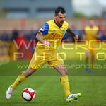 WhiteRosePhotos_Witton Albion v Spalding United_0183