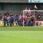 WhiteRosePhotos_Witton Albion v Spalding United_0301