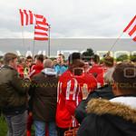 WhiteRosePhotos_Witton Albion v Spalding United_0342