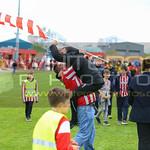 WhiteRosePhotos_Witton Albion v Spalding United_0314