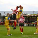 WhiteRosePhotos_Witton Albion v Spalding United_0127