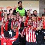 WhiteRosePhotos_Witton Albion v Spalding United_0451