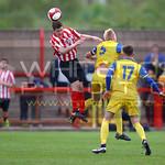 WhiteRosePhotos_Witton Albion v Spalding United_0287