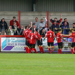WhiteRosePhotos_Witton Albion v Spalding United_0205