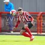 WhiteRosePhotos_Witton Albion v Spalding United_0153