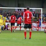 WhiteRosePhotos_Witton Albion v Spalding United_0251