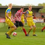 WhiteRosePhotos_Witton Albion v Spalding United_0144