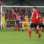 WhiteRosePhotos_Witton Albion v Spalding United_0199