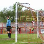 WhiteRosePhotos_Witton Albion v Spalding United_0216