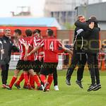 WhiteRosePhotos_Witton Albion v Spalding United_0307