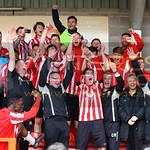 WhiteRosePhotos_Witton Albion v Spalding United_0442