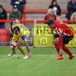 WhiteRosePhotos_Witton Albion v Spalding United_0098