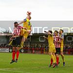 WhiteRosePhotos_Witton Albion v Spalding United_0118