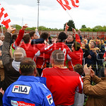 WhiteRosePhotos_Witton Albion v Spalding United_0355