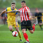 WhiteRosePhotos_Witton Albion v Spalding United_0245