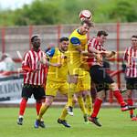 WhiteRosePhotos_Witton Albion v Spalding United_0123