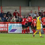 WhiteRosePhotos_Witton Albion v Spalding United_0203