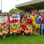 WhiteRosePhotos_Witton Albion v Spalding United_0362