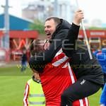 WhiteRosePhotos_Witton Albion v Spalding United_0316